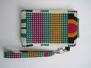 African-Print-Smartphone-Wristlet-by-SibStudioSewing-at-Etsy-_7932