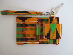 Traditional-Kente-Smartphone-Wristlet-by-sibStudioSewing-At-Etsy-7907