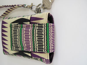 purple-african-print-smartphone-wristlet-by-sibstudiosewing-at-etsy-_7612